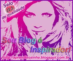 blog inspirador