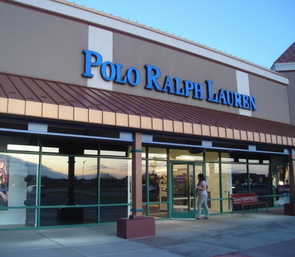 Polo-Ralph-Lauren-Factory-Store